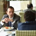Cristian Carstoiu, partener EY Romania, despre schimbarea de paradigma in banking: Devin bancile organizatii IT care livreaza servicii financiare? - Foto 8