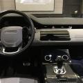 A doua generatie Range Rover Evoque a fost lansata pe piata din Romania - Foto 3