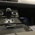 A doua generatie Range Rover Evoque a fost lansata pe piata din Romania - Foto 4