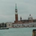Italia, in straie de sarbatoare: Vezi cum arata Carnavalul de la Venetia in 2010 - Foto 3 din 36
