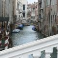 Italia, in straie de sarbatoare: Vezi cum arata Carnavalul de la Venetia in 2010 - Foto 4 din 36