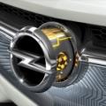 Conceptul Opel Flextreme GT/E - Foto 4 din 6
