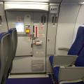 Galerie foto  Cum arata cel mai nou avion Airbus din flota Wizz Air - Foto 8