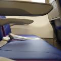 Galerie foto  Cum arata cel mai nou avion Airbus din flota Wizz Air - Foto 10
