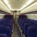 Galerie foto  Cum arata cel mai nou avion Airbus din flota Wizz Air - Foto 11