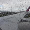 Galerie foto  Cum arata cel mai nou avion Airbus din flota Wizz Air - Foto 12