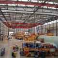 Galerie foto  Cum arata cel mai nou avion Airbus din flota Wizz Air - Foto 14