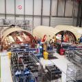 Galerie foto  Cum arata cel mai nou avion Airbus din flota Wizz Air - Foto 15