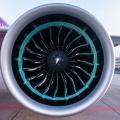 Galerie foto  Cum arata cel mai nou avion Airbus din flota Wizz Air - Foto 18