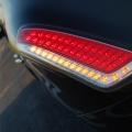 Lancia Delta - Foto 4 din 25