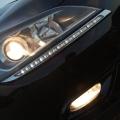 Lancia Delta - Foto 13 din 25