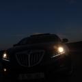 Lancia Delta - Foto 15 din 25