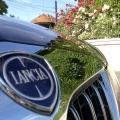 Lancia Delta - Foto 24 din 25
