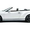 Noul Bentley Continental Supersports Convertible - Foto 3 din 6