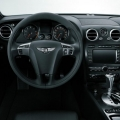 Noul Bentley Continental Supersports Convertible - Foto 6 din 6