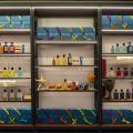 L`Oreal Romania intra pe piata parfumeriei de nisa si deschide primul magazin Atelier Cologne - Foto 2
