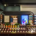L`Oreal Romania intra pe piata parfumeriei de nisa si deschide primul magazin Atelier Cologne - Foto 3