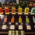 L`Oreal Romania intra pe piata parfumeriei de nisa si deschide primul magazin Atelier Cologne - Foto 7