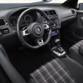 Noul Polo GTI - Foto 8 din 9