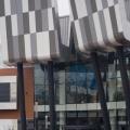 Cum arata Sun Plaza - Foto 1 din 28