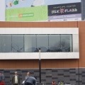 Vezi cum arata cel mai mare mall din tara inainte de deschidere - Foto 2