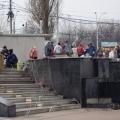 Cum arata Sun Plaza - Foto 4 din 28