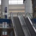 Vezi cum arata cel mai mare mall din tara inainte de deschidere - Foto 5