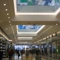 Cum arata Sun Plaza - Foto 13 din 28