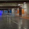 Vezi cum arata cel mai mare mall din tara inainte de deschidere - Foto 15