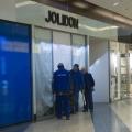 Vezi cum arata cel mai mare mall din tara inainte de deschidere - Foto 20