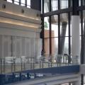 Vezi cum arata cel mai mare mall din tara inainte de deschidere - Foto 26