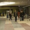 Cum arata Sun Plaza - Foto 27 din 28