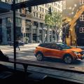 Peugeot aduce in gama un SUV electric pana la finalul anului - noul 2008 - Foto 1