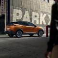 Peugeot aduce in gama un SUV electric pana la finalul anului - noul 2008 - Foto 2