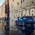 Peugeot aduce in gama un SUV electric pana la finalul anului - noul 2008 - Foto 3