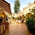 Restaurantul Sangria - Foto 1 din 6