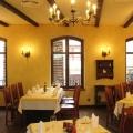 Restaurantul Sangria - Foto 2 din 6