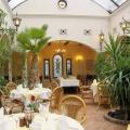 Restaurantul Sangria - Foto 3 din 6