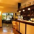 Restaurantul Sangria - Foto 4 din 6