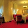 Restaurantul Sangria - Foto 5 din 6