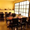 Restaurantul Sangria - Foto 6 din 6