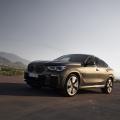 BMW prezinta a treia generatie a modelului BMW X6 - Foto 3