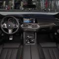 BMW prezinta a treia generatie a modelului BMW X6 - Foto 4