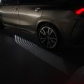 BMW prezinta a treia generatie a modelului BMW X6 - Foto 5