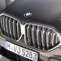 BMW prezinta a treia generatie a modelului BMW X6 - Foto 9