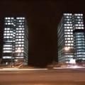Ce proprietati detine GTC in Romania - Foto 2 din 10