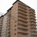Selectie ansambluri rezidentiale - Foto 3 din 7