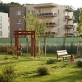Selectie ansambluri rezidentiale - Foto 5 din 7