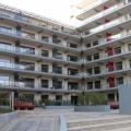 Selectie ansambluri rezidentiale - Foto 6 din 7