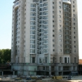 Selectie ansambluri rezidentiale - Foto 7 din 7
